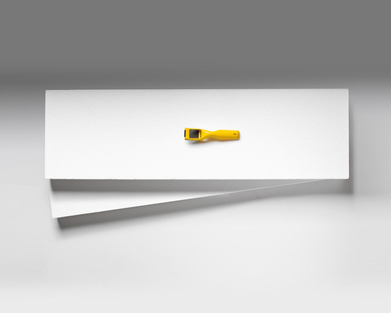 fp003-high-density-foam-3in-thick-1540.jpg