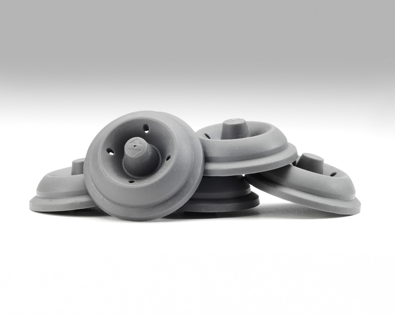 vcaps-valve-replacement-caps-1540.jpg